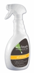 Eco Touch All Purpose Cleaner