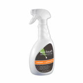 Eco Touch Carpet + Upholstery Cleaner
