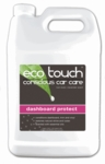Eco Touch Dashboard Protect 128 oz.