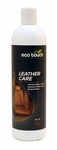 Eco Touch Leather Care