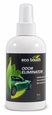 Eco Touch Odor Eliminator 8 oz.