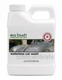 Eco Touch Waterless Car Wash Concentrate 16 oz.