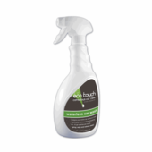 Eco Touch Waterless Car Wash Ready To Use 24 oz.