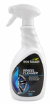 Eco Touch Wheel Cleaner