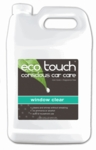 Eco Touch Window Clear Clean 128 oz.