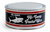 Finish Kare 1000P Hi-Temp Paste Wax 15 oz.