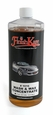 Finish Kare 1016 Wash & Wax Concentrate 31 oz.