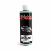 Finish Kare 215 One Step Cleaner & Surface Sealant