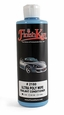 Finish Kare 2180 Ultra Polymer Sealant
