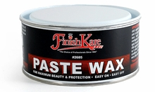 Finish Kare 2685 Pink Paste Wax 15 oz.