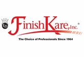 Finish Kare Products