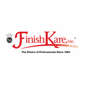 """Finish Kare Products <strong><font color=""""red"""">ON SALE</strong></font>"""