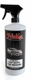 Finish Kare Top Kote Anti-Static Protectant & Tire Dressing 31 oz.