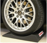 Flatstoppers Tire Supports Set of 4 MAIL IN REBATE!
