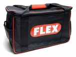 FLEX Deluxe Polisher Bag