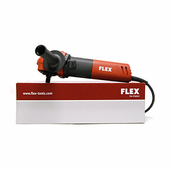 FLEX PE8 Kompakt Rotary Polisher