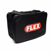 FLEX Polisher Bag
