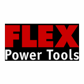 "Flex Polishers <font color=""red""><strong>ON SALE</strong></font>"