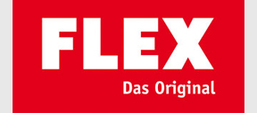 "Flex Polishers <font color=""red"">ON SALE!</font>"