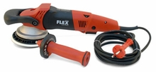FLEX XC 3401 VRG 230 Volt Orbital Polisher For Export Only
