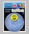 FLITZ B�ff Ball, X-Large 7 inches