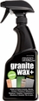 Flitz Granite Wax Plus