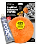 Flitz Mag Wheel Restoration Kit