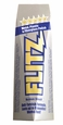 FLITZ Metal Polish, Fiberglass & Paint Restorer 5.29 oz. Tube