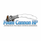 "Foam Cannon HP <strong><font color=""red"">ON SALE</strong></font>"