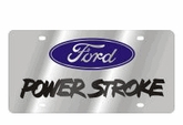 Ford Power Stroke