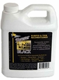 Forever Black Bumper & Trim Reconditioner (Dye) Quart