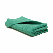 Forrest Green Edgeless Polishing Cloth