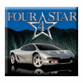 """Four Star Ultimate Automotive <strong><font color=""""red"""">ON SALE</strong></font>"""