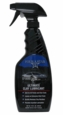 Four Star Ultimate Clay Lubricant