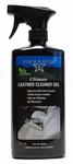 Four Star Ultimate Leather Cleaner Gel