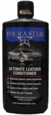 Four Star Ultimate Leather Conditioner