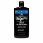 Four Star Ultimate Pre-Wax Cleanser