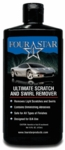 Four Star Ultimate Scratch and Swirl Remover