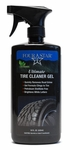 Four Star Ultimate Tire Cleaner Gel