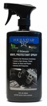 Four Star Ultimate Vinyl Protectant