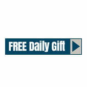 """<font color=""""red"""">Free Daily Gift on Orders over $50</font> Mothers Billet Metal Polish"""