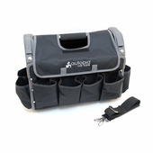 """<font color=""""red"""">Free Gift</font> - Autopia Detailing Bag w/ order over $200"""