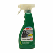 """<font color=""""red"""">Free Gift</font> - Sonax Cockpit Spray w/ order over $60"""
