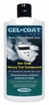 Gel Coat Labs All Marine Heavy Cut Compound
