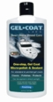 Gel Coat Labs All Marine One-Step Micro-Polish & Sealant