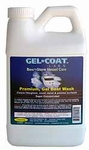 Gel Coat Labs All Marine Premium Boat Wash 64 oz.