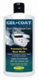 Gel Coat Labs All Marine Premium Gel Boat Wash