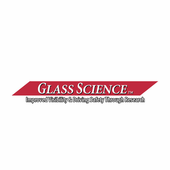 Glass Science Auto Glass Care