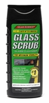 Glass Science Glass Scrub Auto Glass Stripper