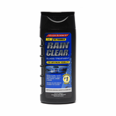 Glass Science Rain Clear Windshield Repellant Gel